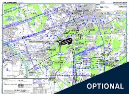 Eddf Ground Chart Foreflight Electronic Flight Bag And Apps For Pilots