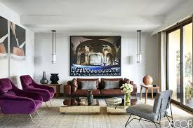 incredible modern living room furniture ideas wall art for bedroom diy pict of decor popular and drawing room furniture ideas c29 room