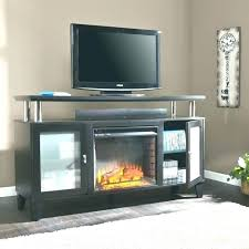 fireplace tv stand electric fireplace stand fireplace stand stand stand corner electric fireplace oak fireplace tv stand