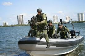 palm beach county sheriff s office