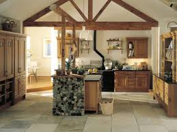 French Country Island Kitchen French Country Kitchens Minipicicom