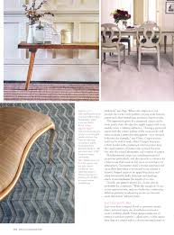 english home furniture. English-home-oct-2017-2 English Home Furniture B