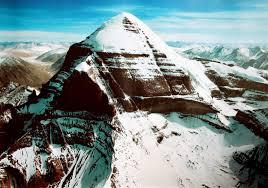 「Kailash」の画像検索結果