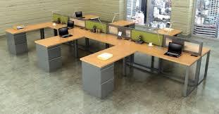 cds furniture. Cds Furniture O