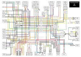 need wiring help for rd400 rd400uswiring orig jpg