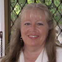Lisa Fields - Technology Coordinator III - San Jose Unified School District  | LinkedIn