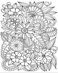 Small Picture 222 best Coloring pages images on Pinterest Coloring books
