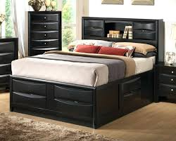 california king bed headboard. California King Headboard With Storage Black Bed Bookcase And Headboards . Size