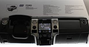 alpine ces 2015 new head units, amps, subs & more car stereo 2010 dodge ram alpine wiring diagram at 2012 Dodge Ram Alpine Stereo System Wiring Diagram