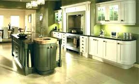 green painted kitchen cabinets sage green kitchen olive green kitchen cabinets green kitchen cabinets what color walls sage green painted green painted