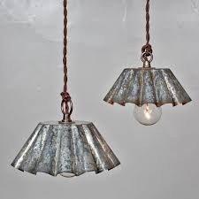 tin lighting fixtures. Tin Lighting Fixtures. Hanging Pendant Lights Tremendous Classic Bulb Small Inside Bottom Wire Stainless Fixtures U