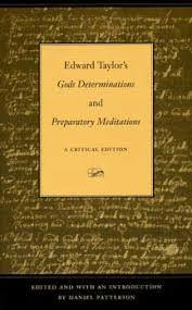 literatura norteamericana puritan period anne bradstreet 1612 1672