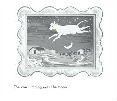 goodnight moon coloring pages goodnight moon coloring pages goodnight moon additional photo inside page goodnight moon goodnight moon coloring pages