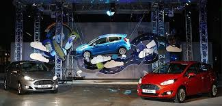new car releases 2013 philippinesFord launches Ford Fiesta 2013 in the Philippines available in
