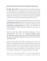Nursing personal statement essay reportz web fc com Makaleler Pinterest