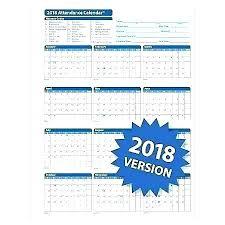 Request Off Calendar Template Fresh Printable Calendar Templates Free Time Off Template