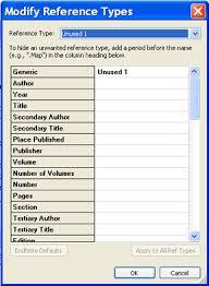 write models essay job application