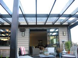outdoor roofs nz auckland patio covers new zealand travel wellington auckland map beaches