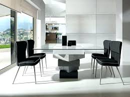 full size of 8 seater round dining table sets white high gloss marble tables inspiring kitchen