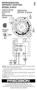paragon defrost timer wiring diagram paragon timers and manuals paragon defrost timer 9145 wiring diagram paragon defrost timer wiring diagram paragon defrost timer wiring diagram