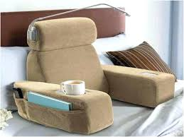 modern backrest pillow awesome bed chair pillow backrest 2 backrest for bed backrest bed chennai