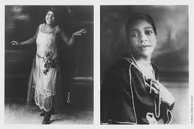 Bessie Smith | Rock & Roll Hall of Fame