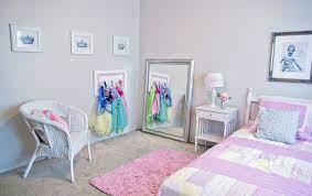 15 girls room ideas baby toddler