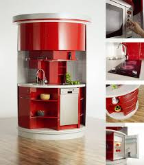 Very Small Kitchens Kitchen Room Very Small Kitchen Designs Clever Modern New 2017
