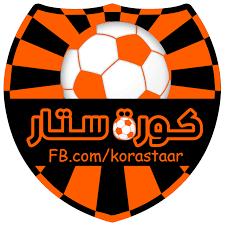 كورة ستار _ kora star - Home