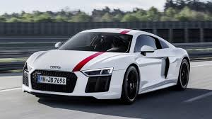 2018 audi v10. unique 2018 01audir8v10rws1 to 2018 audi v10 s