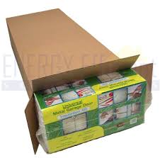 garage door insulation kitsGarage Door Insulation Kits  Foam Insulation Panels