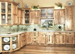 kitchen cabinet latches kitchen island cabinets with vintage latch hardware vintage kitchen cabinet latches kitchen cabinet hardware latches