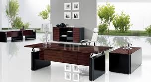 office desk modern. Unique Office And Office Desk Modern