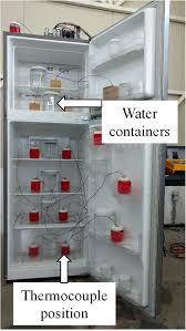 Freezer is cold but refrigerator is warm? Https Www Mdpi Com 1996 1073 12 3 400 Pdf