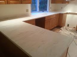 solid surface countertops. Fantastic Solid Surface Countertops Your Residence Inspiration: Wallingford\u0027s \u2013 The Best S