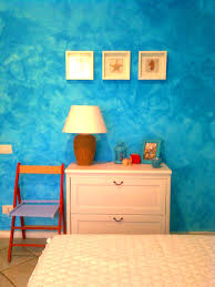 Top Different Ways To Paint Walls Luxury Home Design Interior Amazing Ideas  Under Different Ways To