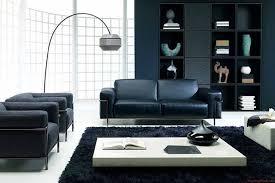 Modern Italian Living Room Furniture Superior Modern Interior By Grzegorz Magierowski Furniture