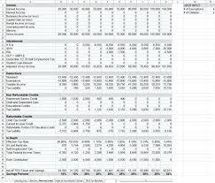 Home Loan Repayment Calculator Excel Energycorridor Co