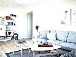 rug for gray couch sophisticated light grey terrific living room and cream blue modified black fo grey sofa what rug