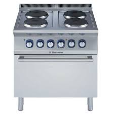 electrolux glasswasher. electrolux 700xp 4-burner gas range glasswasher