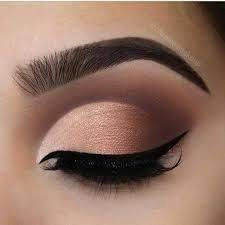 love these helpful black eye makeup image 3354 blackeyemakeup