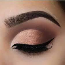 love these helpful black eye makeup image 3354 blackeyemakeup