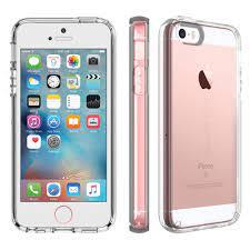 1000 - 1500 TL fiyat aralığındaki en iyi akıllı telefonlar (En ucuz  telefonlar)