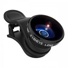 Конвертер <b>Kenko REAL PRO</b> 180° Fisheye <b>Lens</b> [<b>Kenko</b> Tokina Co ...