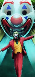 Joker 2019 Wallpapers - Wallpaper Cave