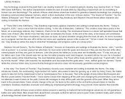 formal essay literary definition << essay help formal essay literary definition