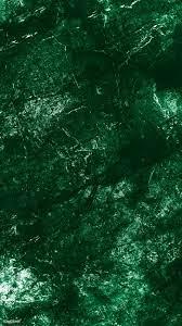 green wallpaper plain green emerald ...