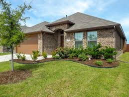 rockwall area homes condos for homes for