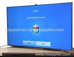 samsung 65 inch smart tv. brand new samsung ua65f8000 65 inch full hd led smart tv (ua65f8000, ue65f8000, tv s