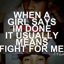 Strong Relationship Quotes 6 Inspiration But Guys R WAY TOO STUPID To Figure That Out Because They Are